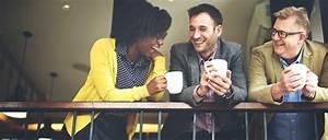 Was Können Hausbesitzer Von Der Steuer Absetzen : kaffee im b ro von der steuer absetzen bewirtungskosten als betriebsausgabe ~ Frokenaadalensverden.com Haus und Dekorationen