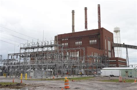 monroe county officials happy  plan  purchase