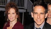 The untold truth of Amy Stiller