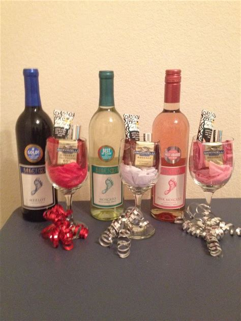 co worker gifts christmas ideas pinterest co worker