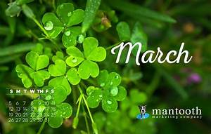 march wallpaper download Archives - The Mantooth Marketing ...