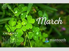 march wallpaper download Archives The Mantooth Marketing