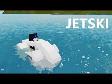 plane crazy starter plane tutorial roblox  integex