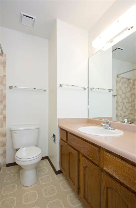 am 233 nager salle de bain les articles les plus lus en 2016 c 244 t 233 maison