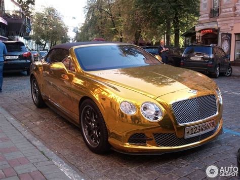 gold bentley gold bentley black and gold pinterest