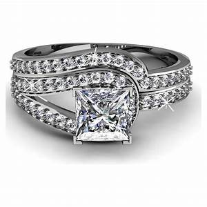 affordable wedding rings inexpensive navokalcom With cheap affordable wedding rings