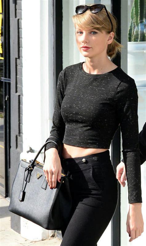 Pin by Alfredo Garcia on Taylor Swift | Taylor swift ...