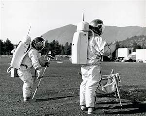 Faking the Moon Landing | Motherboard