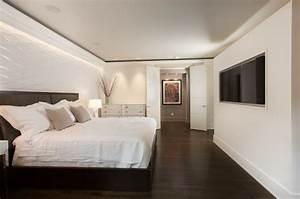 Kleines Wohn Schlafzimmer Einrichten : kleines schlafzimmer einrichten 30 super ideen ~ Michelbontemps.com Haus und Dekorationen