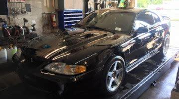 engine service auto repair oil change rpm service