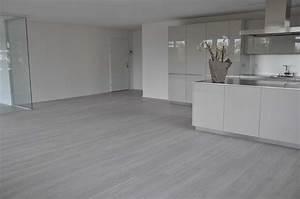Laminat Weiß Gekalkt : laminat eiche leutenegger ag ~ Markanthonyermac.com Haus und Dekorationen