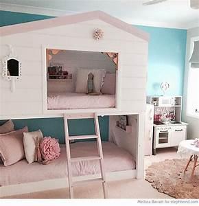 25 best kids loft bedrooms ideas on pinterest kid loft With amazing 3 bed room designs