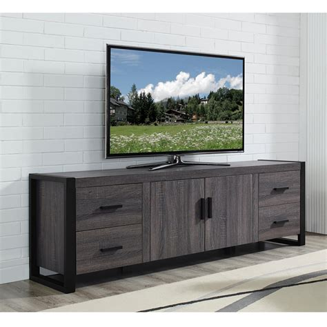 70 inch tv stand view larger