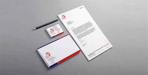 web design bandung jasa desain web graphic web