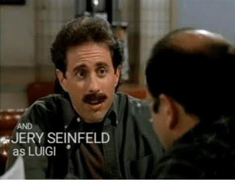 Seinfeld Meme - funny jerry seinfeld memes of 2016 on sizzle advice