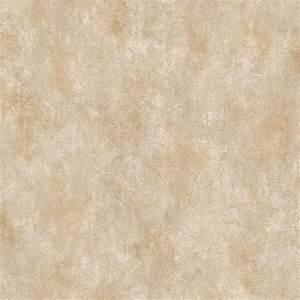 Pergoda Pearl Texture Wallpaper-412-54238 - The Home Depot