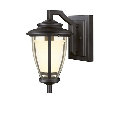 commercial outdoor wall sconce lighting wall mounted led