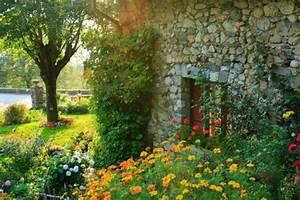 Country Garden Design : english garden landscape design country garden gardens cottages flower ~ Sanjose-hotels-ca.com Haus und Dekorationen