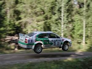 Armin Schwarz  Rallyefahrer   U2013 Wikipedia
