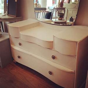 92 best images about art deco dressing table on pinterest With what kind of paint to use on kitchen cabinets for art deco candle holders