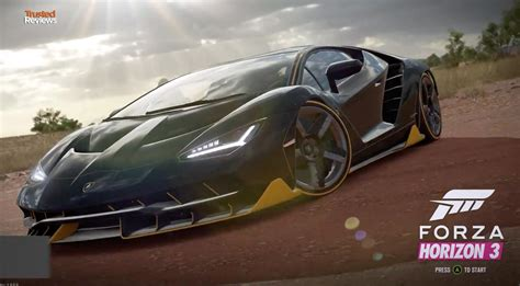 What The Best Car In Forza Horizon Upcomingcarshqcom