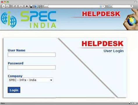 Online Help Desk Management System  Spec India. Personal Loans In Australia Coffey Law Firm. Sensible Home Warranty Bbb Scott Brown Cosmo. Remote Desktop Connection Rdp. Medical Lab Technologist Salary. Sacramento Injury Lawyer T9 Spinal Cord Injury. Conditioned Air Houston Bay Area Data Centers. Home Made Coffee Creamer Dedicated Server Ssd. Oracle Certified Java Developer
