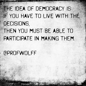 30 best participatory democracy images on Pinterest ...