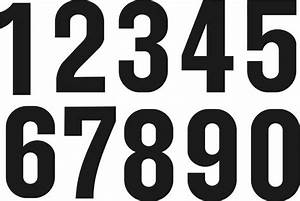 Heat pressflock transferiron letters numbers t shirt for Heat press numbers and letters