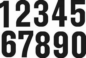 heat pressflock transferiron letters numbers t shirt With heat transfer numbers and letters