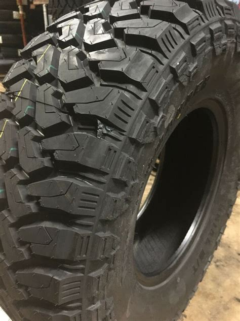 4 new 235 75r15 centennial dirt commander m t mud tires mt 235 75 r15 2357515 ebay