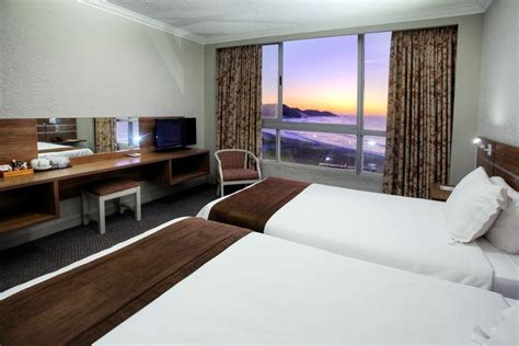 hotel osner east london updated  prices