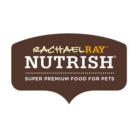 rachael ray dog food reviews puppy food recalls
