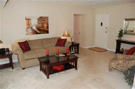 1 Bedroom Apartments In Baltimore by Willowbrook Apartments Everyaptmapped Baltimore Md