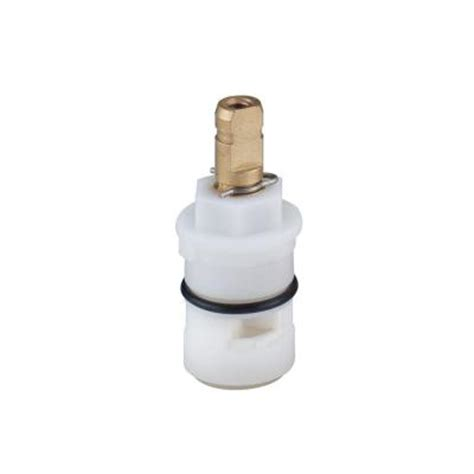 Glacier Bay Faucet Cartridge Assembly by Glacier Bay Cartridge Assembly Rp90024 The Home Depot