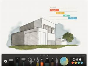 11 Must Have Apps For Apple Pencil And Ipad Pro Users