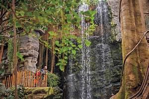 omaha s henry doorly zoo and aquarium nebraska