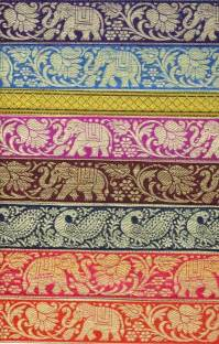 Fabrics For Curtains Nyc by Indian Print Iphone Wallpaper Backgrounds Pinterest