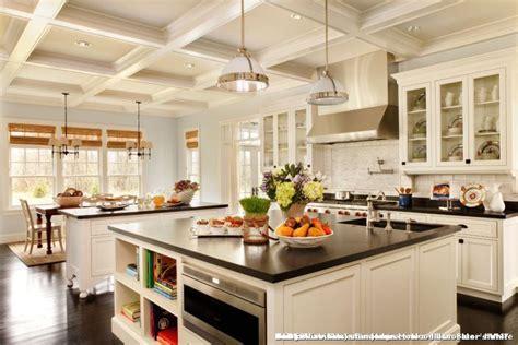 12 Foot Ceilings In Kitchen Wwwenergywardennet