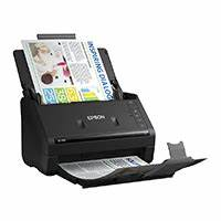 epson workforce es 400 duplex document scanner b11b226201 With epson workforce es 400 document scanner