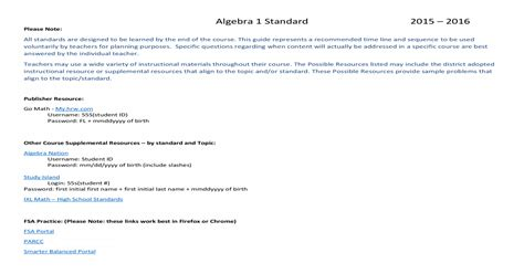 The answer key indicates a correct answer provided by the question, but might not be the only if allowed by your instructor, answer keys might be displayed automatically before the due date, usually. Made by Teachers: Go Hrw Com Algebra