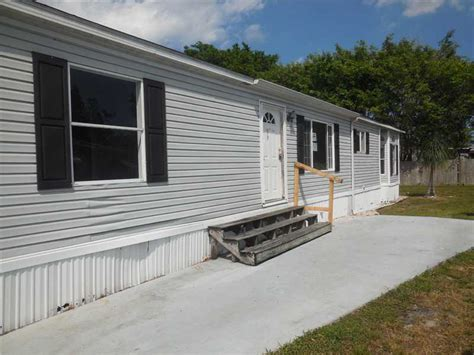 miami gardens mobile homes for sale 28 images mobile