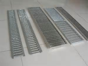 Concrete Channel Drain Suppliers Image
