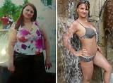 Как похудеть быстро и без физ нагрузки