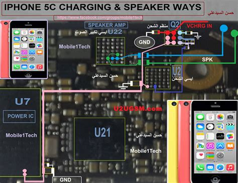 iphone 5c problems iphone 5c usb charging problem solution jumper ways