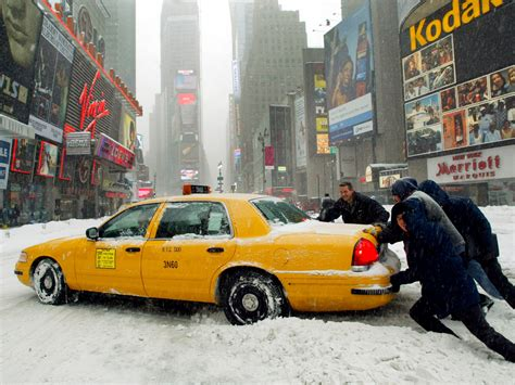 Nyc Yellow Cab Medallion Prices Falling Further