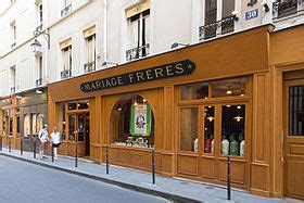 mariages freres mariage frères