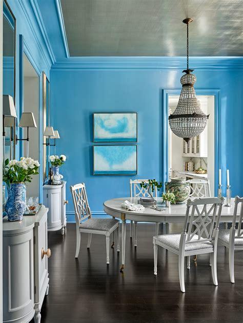 love fine paints  europes cerulean blue paint