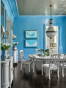 Why I Love Fine Paints Of Europe U0026 39 S Cerulean Blue Paint