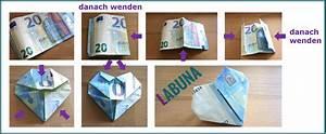 Herz Basteln Geld : geldgeschenk basteln herz labuna kreative ideen ~ A.2002-acura-tl-radio.info Haus und Dekorationen