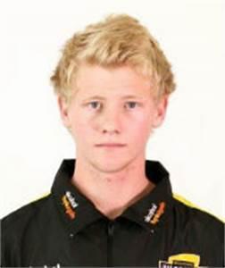 Kyle Gardiner   Australia Cricket   Cricket Players and ...